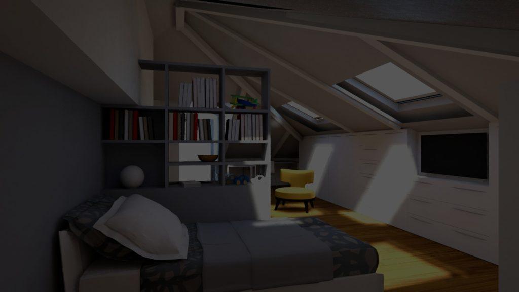 MasterCAD 3D + Iray